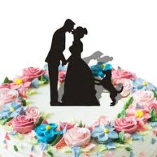 wedding cake decorating supplies cake decorations cake decorations for sale