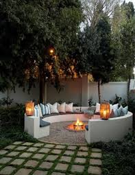 92 Best Patio Design Ideas Examples Images On Pinterest Patio by 19 Best Outdoor Spaces Images On Pinterest Balconies Garden And