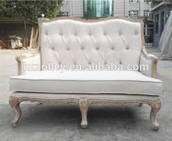 sofa franzã sisch finden sie hohe qualität sofa aus dem guten leben hersteller