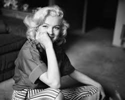 marilyn monroe birthday 32 timeless photos to celebrate her 90th