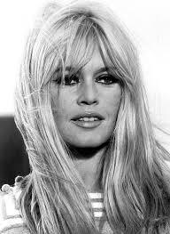 Birdget Bardot - brigitte bardot hair jpg