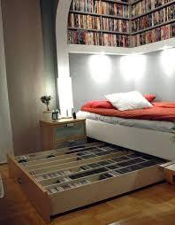Best Ideas For Bedrooms Images On Pinterest Ideas For - Smart bedroom designs