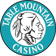 directions to table mountain casino 2018 inaugural golf tournament cen cal sports