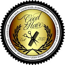good hair barbershop 30 photos barbers 907 s 1st st yakima
