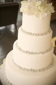 wedding cake simple simple but wedding cakes wedding cake designs to