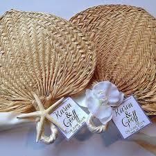 fans for weddings mehmetbilir5688 likes 2 weddbook