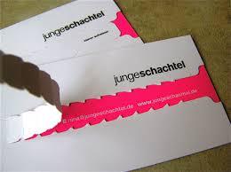 diggin pictures 19 unique business cards
