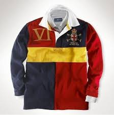 ralph lauren dress shirts for men u0027s classic fit big pony rugby in