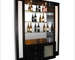 Bar Hutch Cabinet Bar 11 Credenza Collection Bar Cabinet With Fridge Awesome