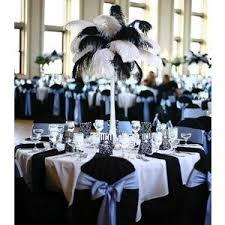 New Years Eve Decoration Party 6 new year u0027s eve party theme ideas polyvore