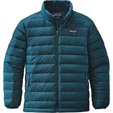 patagonia sweater boys backcountry