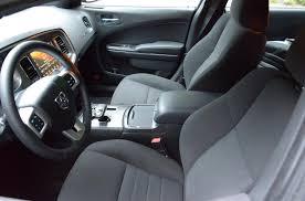 2014 dodge charger sxt specs 2014 dodge charger sxt interior top auto magazine