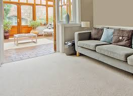 livingroom carpet modern design carpet living room homey ideas living room carpet