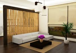 modern asian decor incorporating asian inspired style into modern décor