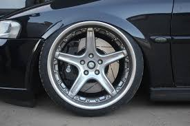 opel vectra 2000 black custom brake front brembo z18 6pot 350mm rotor u2014 бортжурнал opel