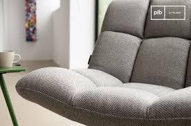 Buy Lounge Chair Design Ideas Mesh Lounge Chair Design Ideas Eftag