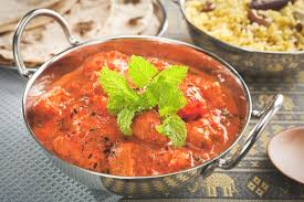 authentic cuisine chicken tikka masala is not actually indian an authentic guide to