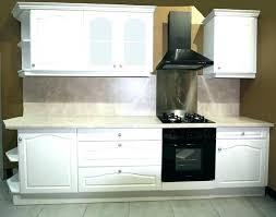 plan de travail avec rangement cuisine meuble plan de travail plan de travail cuisine avec rangement