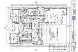 Floor Plan Electrical Symbols 19 Electrical Floor Plan Symbols Security Camera Wiring