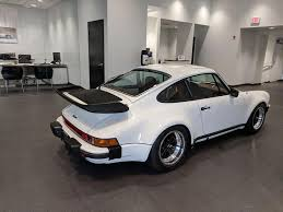 porsche 930 turbo 1976 auction results and sales data for 1978 porsche 930 turbo