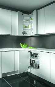 Kountry Kitchen Cabinets Kitchen Cabinets Brooklyn