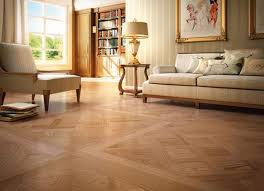 bring in the year with hardwood flooring daytona