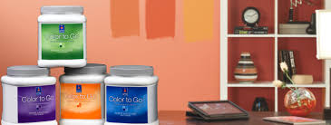choosing paint colors mayco painting llc