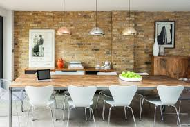 ladari sala da pranzo awesome ladari sala pranzo pictures amazing design ideas 2018