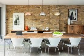 ladario sala da pranzo ladario per sala da pranzo sala da pranzo ciondolo luce casa