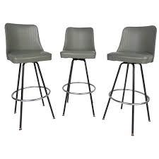 best 25 modern bar stools ideas on pinterest bar stools kitchen