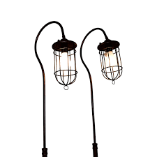42 off wire lantern floor lamps decor