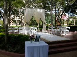 wedding venues in ta fl 137 best venues images on wedding venues ballrooms