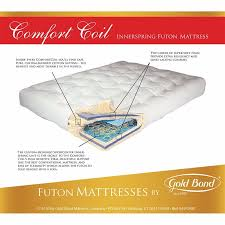futons u0026 futon accessories american mattress