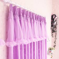 Nursery Curtains Sale Colored Nursery Curtains Sale Are Adorable For