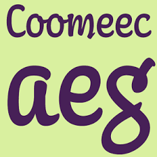 flipfont apk free coomeec pro flipfont android apps on play