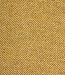 Fire Retardant Curtain Fabric Suppliers 13 Best Fabrics Images On Pinterest Cotton Fabric Curtain