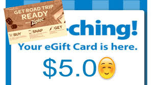 gas gift card how to transfer your ziploc gas card to a walmart gift card