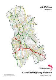 Utk Map Stoke On Trent Map Pdf Image Gallery Hcpr