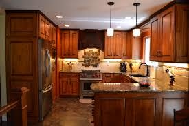 Kitchen U Shaped Design Ideas by Design New Kitchen Layout Home Design Ideas Kitchen Design