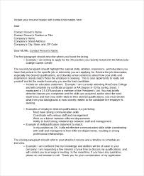 Best 25 Good Cover Letter by Cover Letter Format Application Cover Letter Format Template 55