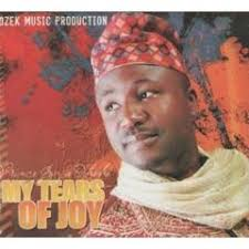 gozie okeke ututu oma vol 2 cd buy