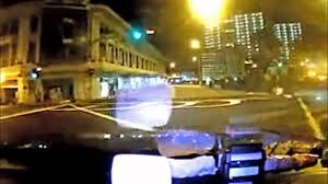 lexus taxi brooklyn singapore ferrari taxi crash footage youtube