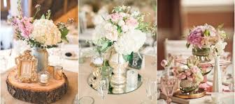 Vintage Wedding Ideas Vintage Wedding Centerpieces Weddinginclude Wedding Ideas