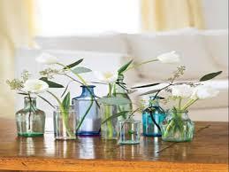 ideas for home decor on a budget home decor ideas diy home and interior