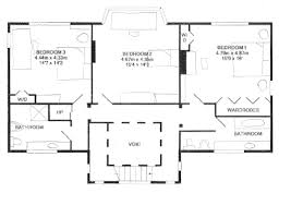 Merry 7 House Plan With Design My Floor Plan Home Design