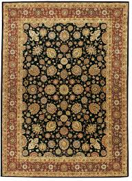 Bargain To by Area Rug Bargain To Floor You Save Or Splurge