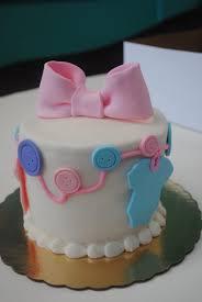 baby shower cakes dallas fort worth wedding cake bakery