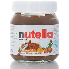 lexus perfume price in india nutella hazelnut spread with cocoa 350g amazon in grocery