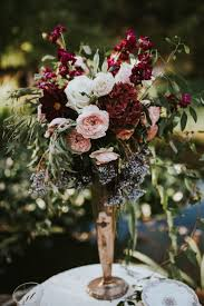 wedding flower centerpieces best 25 wedding centerpieces ideas on floral wedding