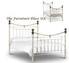 Victorian Bed Frame Ebay